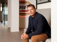 PSV blij én compleet verrast dat stadion weer open mag: 'Er is geen overleg met ons geweest'
