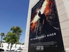 The Dark Knight Rises haalt miljoenen op in eerste nacht