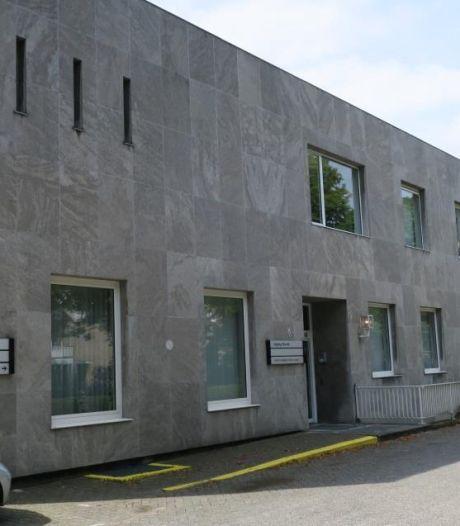 Zorginstelling vreest dat plannen met GGD-gebouw sneuvelen: 'Het levert gemeente te weinig geld op'
