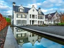 Deze tien duurste Brabantse villa's staan te koop: wie ze niet kan betalen, kan ze hier toch van binnen bekijken