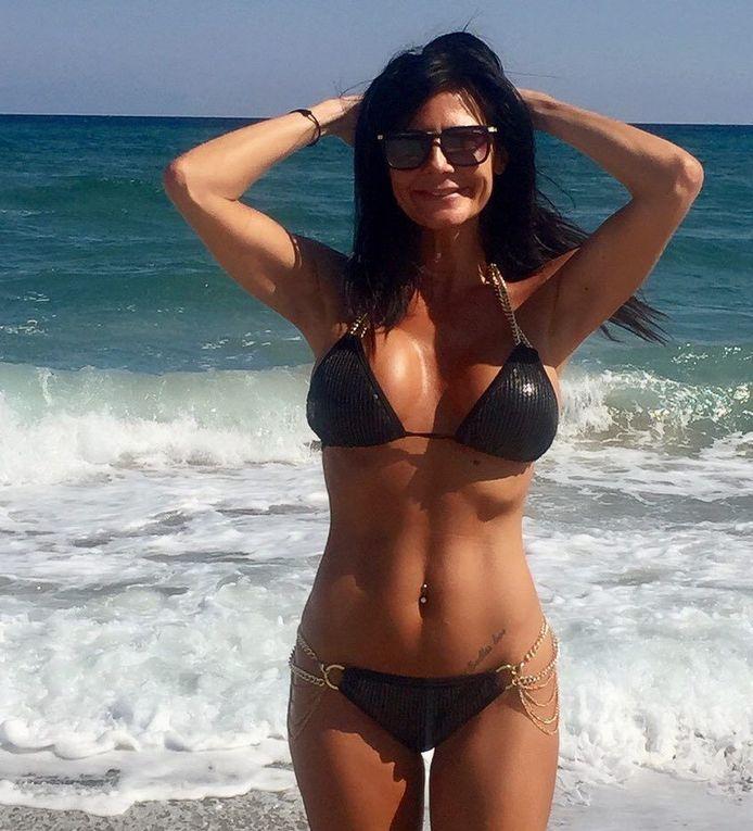Nathalie Andreani