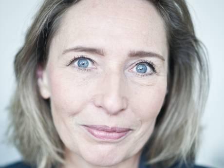 Ex-tornadojager Margot Ribberink weigert langer te vliegen vanwege milieu