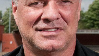 """Zwaar ontgoochelde Stephan Van den Berghe: """"In neem afscheid van politiek én van gemeenschapsleven"""""""