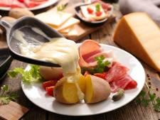Pourquoi vous devriez manger du fromage tous les jours
