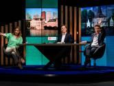 Opvallend: Volt grootste partij van Nederland bij peiling op UT