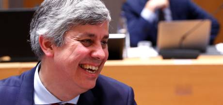 Griekse schuld laatste hobbel naar steunvrij Athene