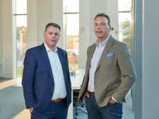 Simon Brouwer (SGP) stapt na 17 jaar uit gemeenteraad Woerden: 'Meer tijd voor gezin'