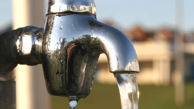 Gemeentelijke subsidie voor regenwaterput in Linter