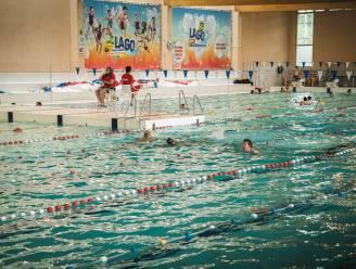 Opnieuw problemen met sportbad Rozebroeken, zwembad blijft wel open