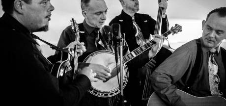 Digi Breda Jazz Festival met live-optredens in de Avenue