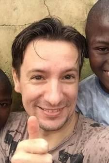 """L'ambassadeur italien tué au Congo a-t-il été victime d'une """"trahison""""?"""