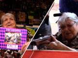 'Luchtbuks Ria' (101) schiet weer raak op Tilburgse Kermis