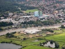 Arnhem wil op veertien plekken 'rijken' laten bouwen