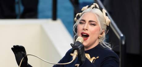 'Overvallers wisten niet dat hondjes van Lady Gaga waren'