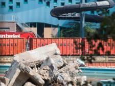 'Buitenzwembad Het Keerpunt in juli 2020 open'