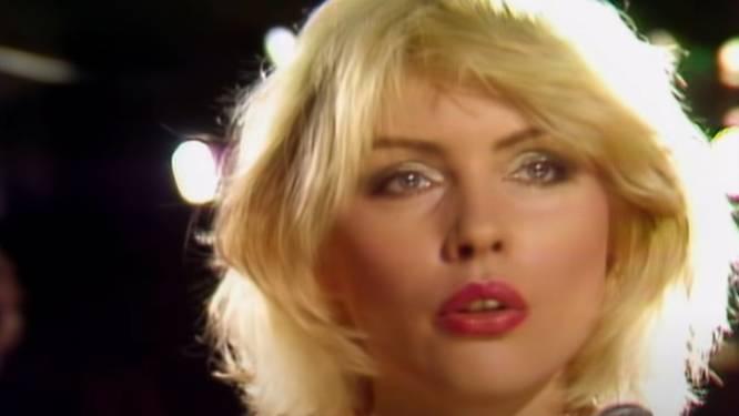 Cheesy pop uit de jaren 80 is de beste remedie tegen stress, volgens studie