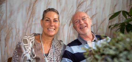 Oirschots echtpaar biedt luistersessies: 'Echt luisteren geeft verlichting'