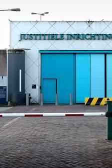 Man (37) uit Eindhoven downloadt kinderporno in cel terwijl hij straf uitzit voor ontucht: halfjaar extra