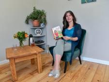Jasmin Vogeley uit Best: 'Durf te doen waar je van droomt, dat doe ik ook'