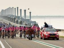 Delta Ride for the Roses gaat definitief door: Kids Ride nieuw onderdeel in Terneuzen