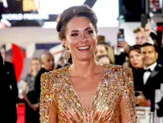 """Maakt Kate Middleton eigen tv-documentaire? """"Ze heeft geheime gesprekken gehad met een producent"""""""