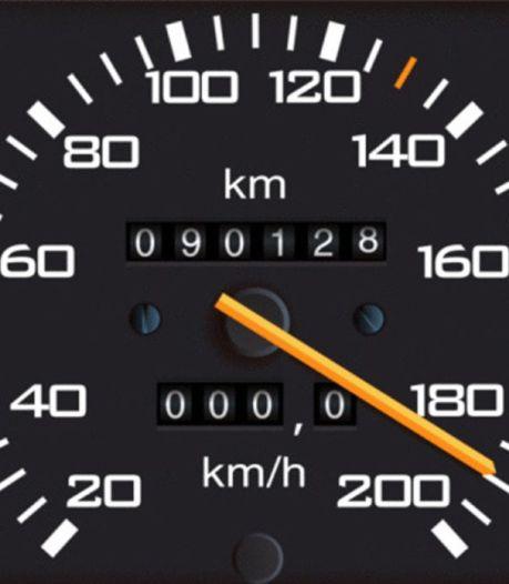 Racen op Duitse snelwegen straks voorbij? Zelfs kerken en autofabrikanten willen limiet van 130 km/u