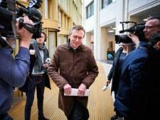 Plichtsgetrouwe minister Bruins stapt op, coronacrisis wordt hem nu toch te machtig