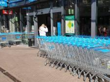 Etten-Leur zoekt extra houvast op woelige supermarkt-markt