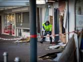 Criminelen ontdekken illegaal knalvuurwerk voor plofkraken en aanslagen