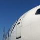 Piloot Eva: 'Eén keer heb ik met een andere vrouw gevlogen'