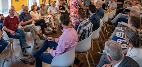 Huisartsen bieden 2,2 miljoen euro voor grond van de Hispohal in Hilvarenbeek