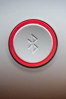 """Pourquoi le """"Bluetooth"""" porte-t-il ce nom? Les origines insolites de cette fonction"""