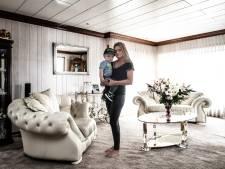 Kampcultuur sterft uit: 'Alles beter dan wonen in een huis'