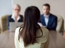 Ruim helft Nederlanders gediscrimineerd tijdens sollicitatie