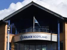 Dupont de Ligonnès: les polices française et écossaise se renvoient la balle