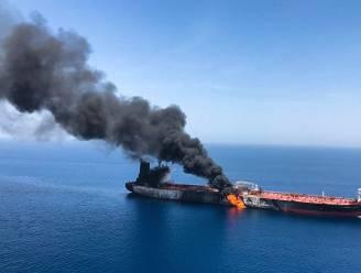 Tijdlijn: deze gebeurtenissen deden de spanningen tussen de VS en Iran oplopen
