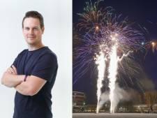 Verbod of niet, er komt hoe dan ook vuurwerk in 2020 in Roosendaal