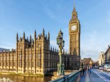 Londen heeft het allemaal!