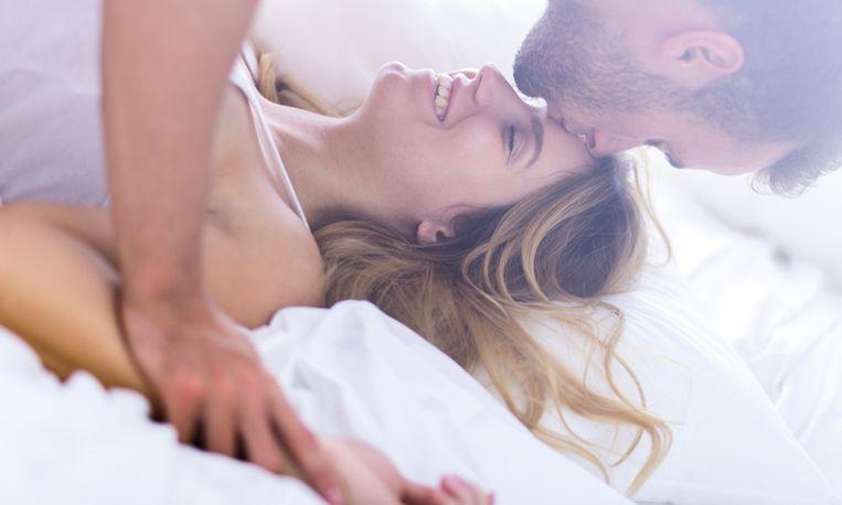 tips seksleven