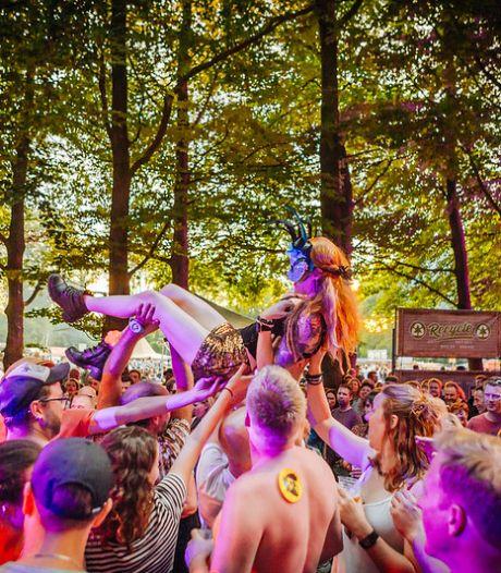 Festival Mañana Mañana wijkt uit naar andere plek en andere datum, als het doorgaat