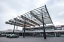 Het SKB in Winterswijk.