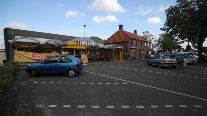 """Supermarkt in Mariahout sluit de deuren: ,,Het is erg voor het dorp, maar we doen het niet voor de lol"""""""
