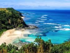 """""""C'est la plus belle plage de l'histoire de Koh-Lanta"""""""