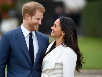 Meghan en Harry verwachten tweede kindje
