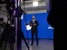 """Bouchez dénonce l'idée """"populiste"""" de l'interdiction des dividendes"""