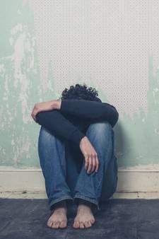 Psychische zorg nu in heel Zeeland aan huis