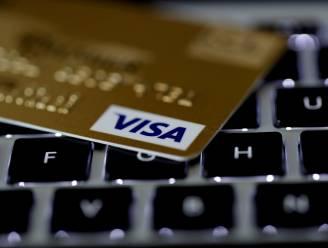 Miljardairs voor even: Amerikaanse bank stort per ongeluk 50 miljard dollar op rekening van koppel