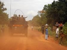 Abus sexuels: quatorze militaires français mis en cause