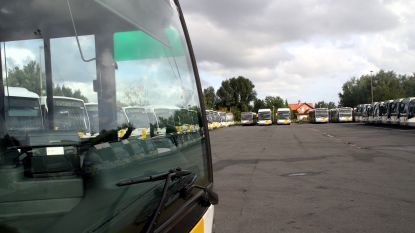 """Schepencollege neemt standpunt in over busvervoer: """"Naar één grote stadsbuslijn langs alle attractiepolen"""""""