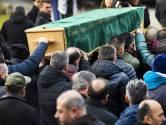 Bekiro: de dood van een 12-jarige jongen en onze berichtgeving daarover